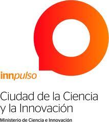Pse ee eibar noticias el ministerio de econom a renueva for Ministerio de innovacion